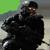 برامج غش جميع اصدارات Counter Strike