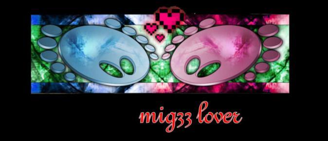 Mig33LoverCommunity