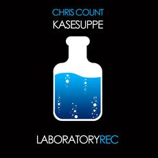Chris Count