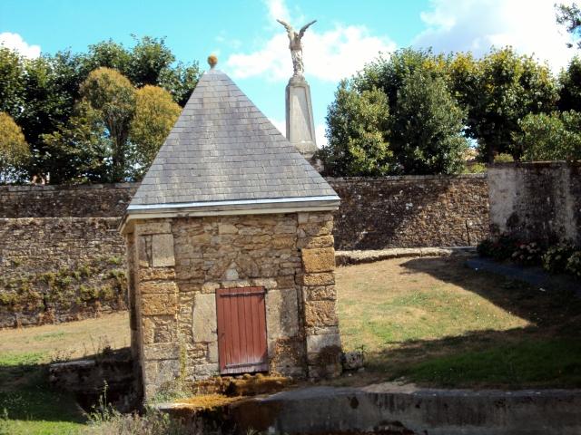 Sigournais - Deco jardin saint brisson sur loire fort de france ...