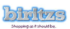 www.biritzs.com