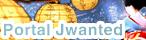 JWanted