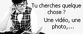 """<div class=""""titre"""">Requêtes</div>"""