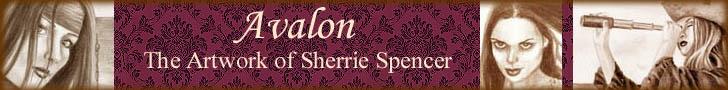 SherrieSpencer.com Forum