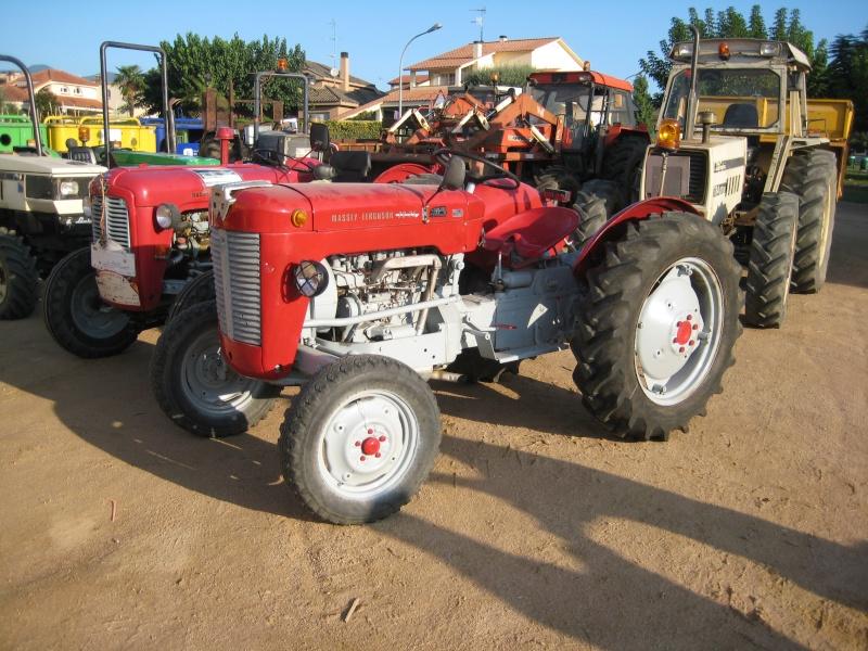 fordson major 6 cylinder
