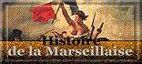 HISTOIRE DE LA MARSEILLAISE.
