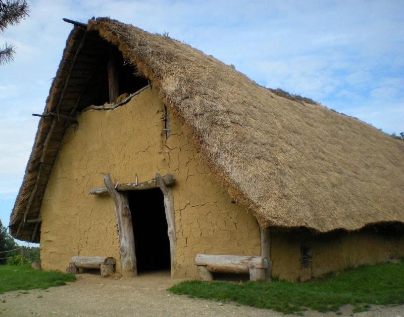 Site de samara page 1 - D une maison a l autre ...