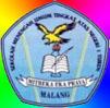SMA Negeri 1 Turen Forum