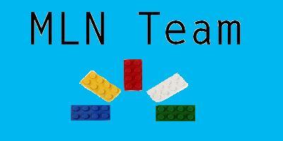 MLN Team