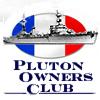 pluton10.jpg