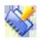 Este Tópico está bloqueado. Você não pode editar as mensagens ou responder.