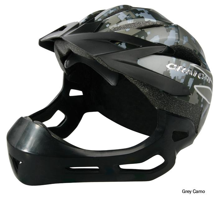 un casque int gral l ger et bien a r pour le vtt xc en. Black Bedroom Furniture Sets. Home Design Ideas