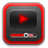 فيديوهـــــ YouTube HD ـــــات