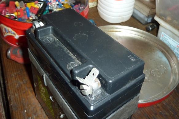 amelioration cosses batterie et porte fusibles. Black Bedroom Furniture Sets. Home Design Ideas