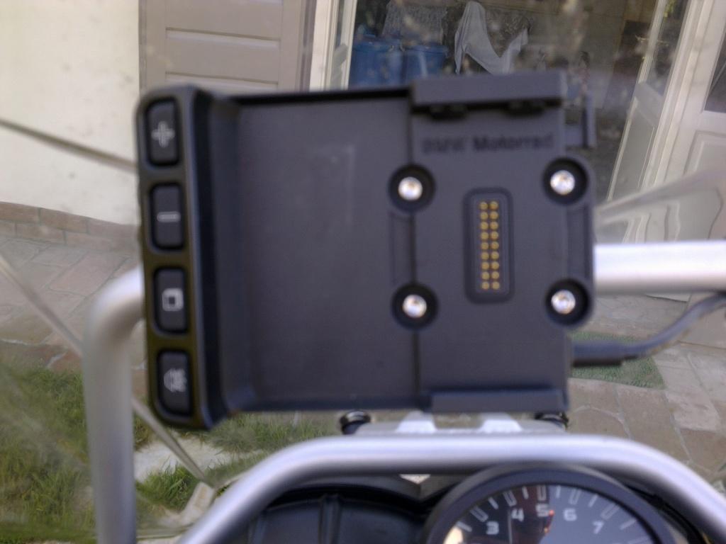 bmw motorrad navigator iv quellidellelica forum bmw moto. Black Bedroom Furniture Sets. Home Design Ideas