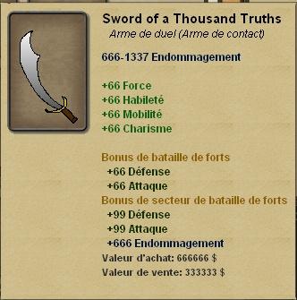 sword_10.jpg
