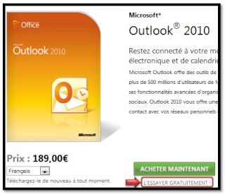 Je viens d 39 acheter le version windows office famille et - Office famille premium cle gratuit ...