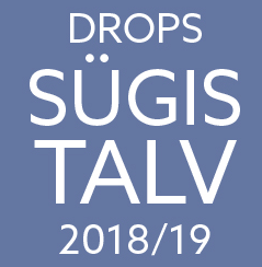 DROPS Sügis&Talv 2018-19