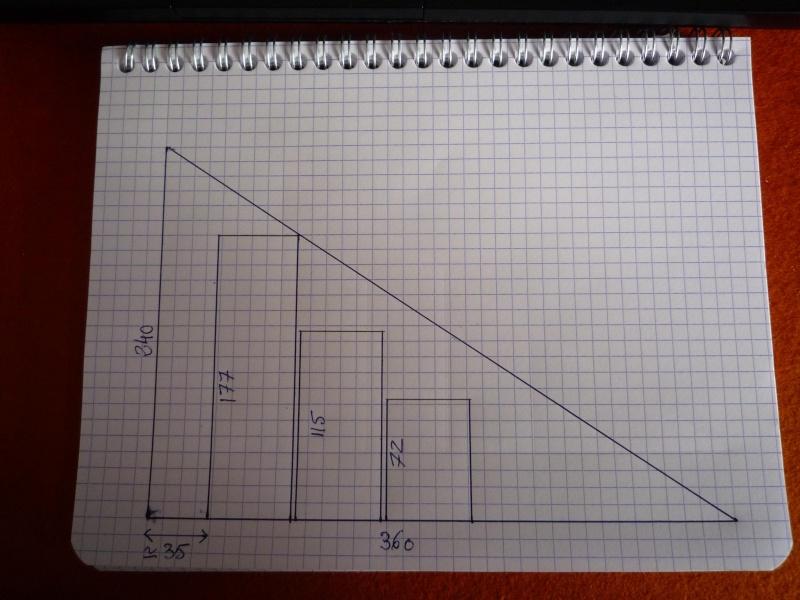Fabriquer Placard Sous Escalier  Maison Design  SibfaCom