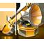 http://i30.servimg.com/u/f30/14/80/21/06/music110.png