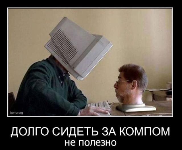 http://i30.servimg.com/u/f30/14/80/95/87/12940622.jpg