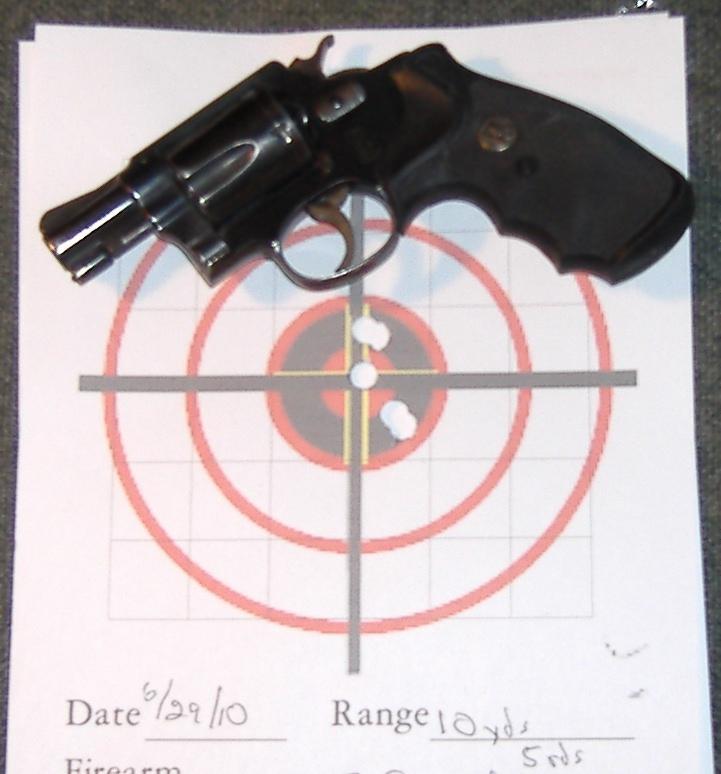 target10.jpg