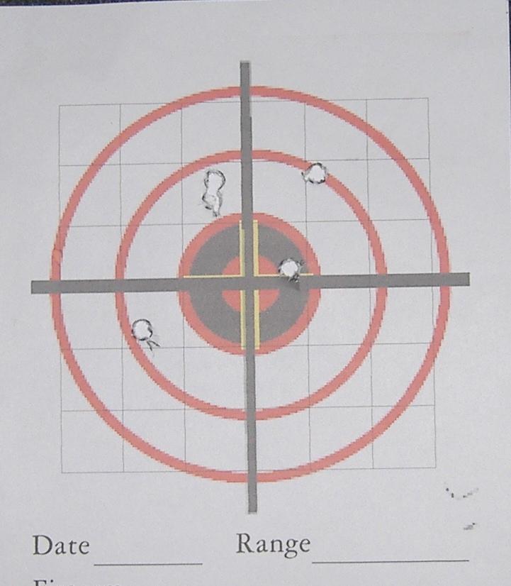 target11.jpg