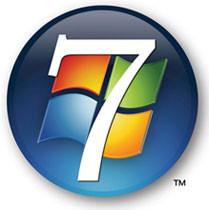 Windows 7 : le SP1 et ses astuces