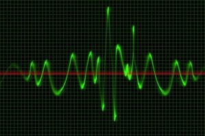 Les caractéristiques d'un son