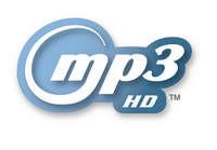 Mp3 HD