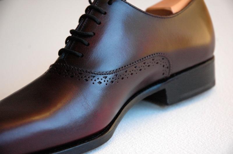 chaussures weston bordeaux. Black Bedroom Furniture Sets. Home Design Ideas