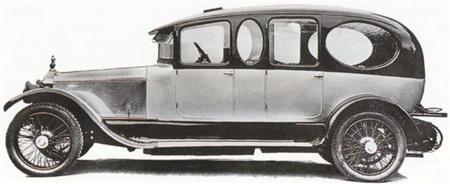 1920_s10.jpg