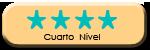 CUARTO NIVEL