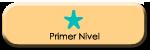PRIMER NIVEL