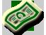 https://i30.servimg.com/u/f30/15/20/42/31/earn_f10.png