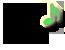 https://i30.servimg.com/u/f30/15/20/42/31/music10.png