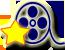 http://i30.servimg.com/u/f30/15/20/42/31/stars10.png