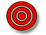 https://i30.servimg.com/u/f30/15/20/42/31/target10.png
