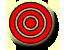 http://i30.servimg.com/u/f30/15/20/42/31/target10.png