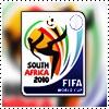 كاس العالم  2010