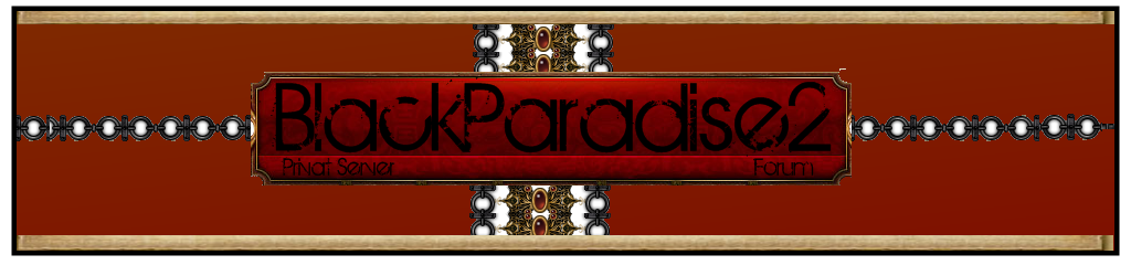 BlackParadise2