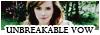 unbreakable-vow