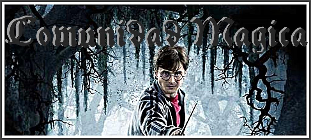 Colegio Hogwarts de Magia y Hechizeria