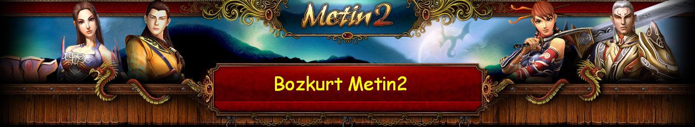 BozkurtMt2