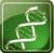 Biotechnilogie, Biochimie, Microbiologie, Génétique...