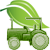 Phytotechnie (production végétale)