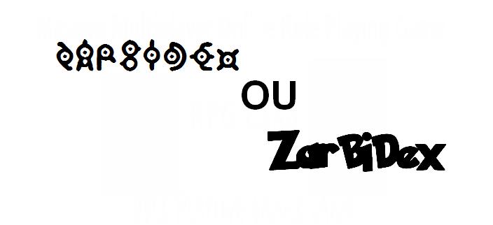 ZarbiDex