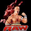 مشاهدة عرض مصارعة WWE: Raw ... 17 Aug 10