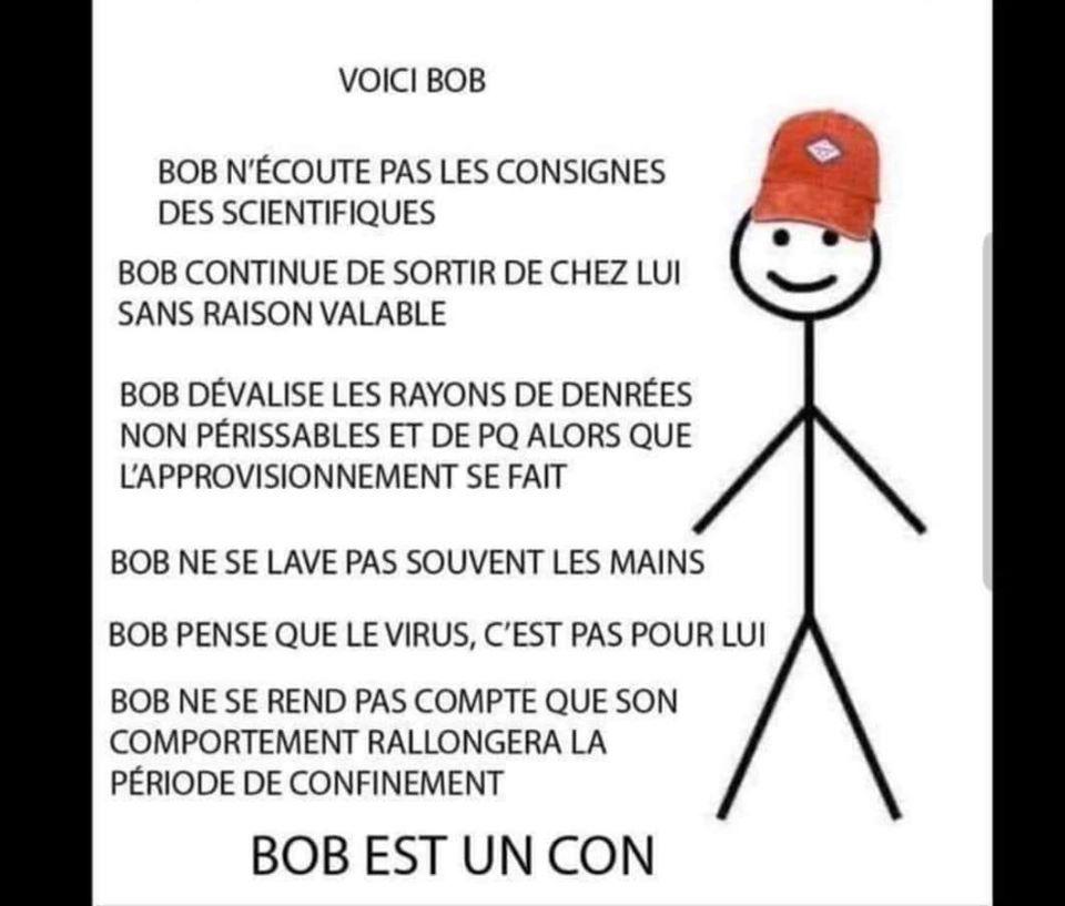 bob11.jpg