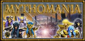 [curiosità] - gli 88 +1 cavalieri di Atena forse!?